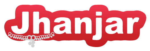 Jhanjar IPTV